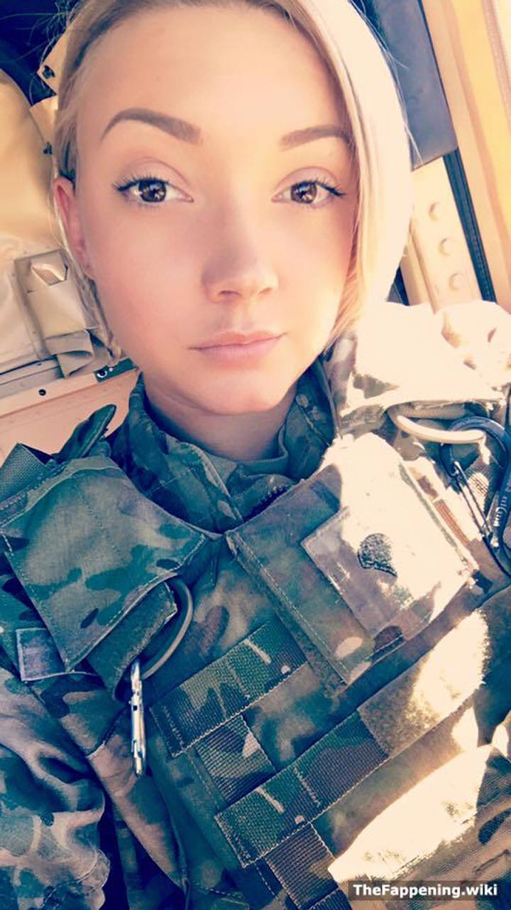 Military Nude Army Women Blowjob | Sex Pictures Pass
