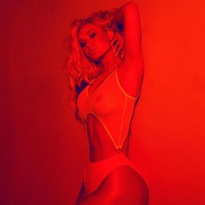 Iggy Azalea Nude [2021 ULTIMATE COLLECTION] 44