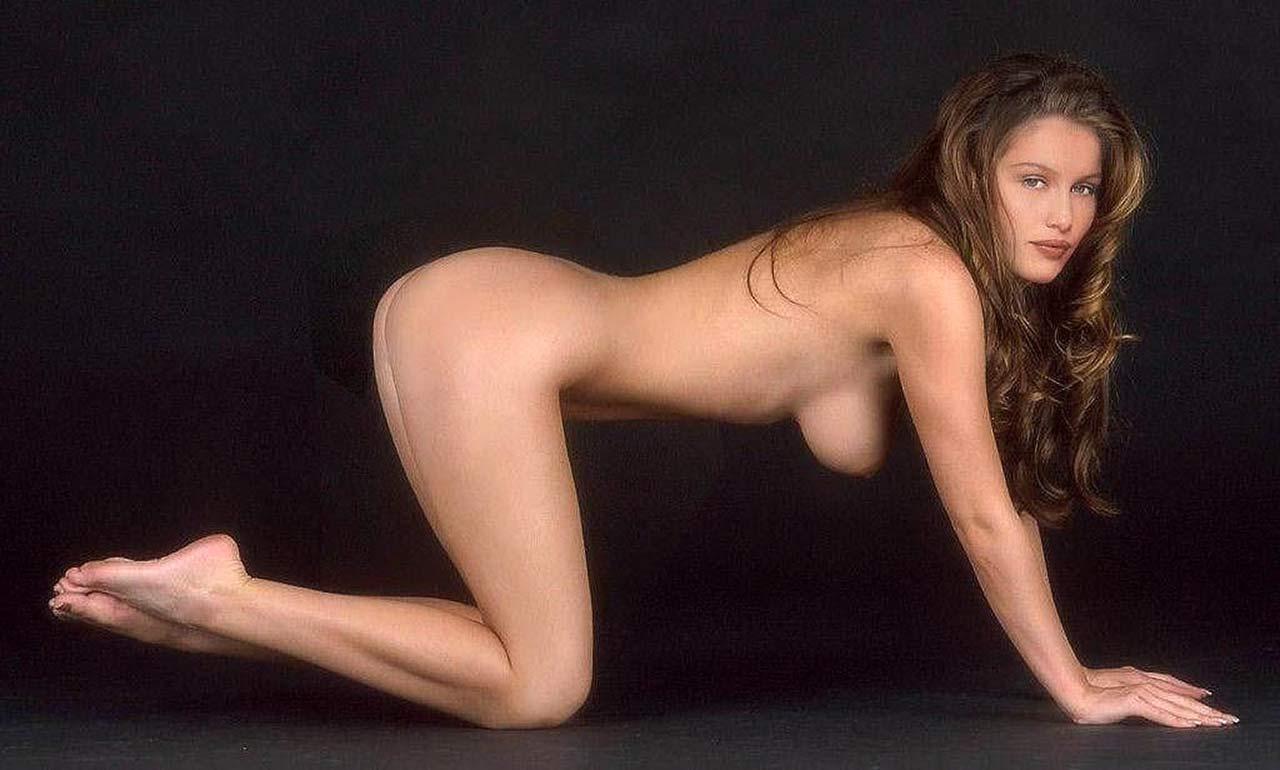 Andhra girls nude pics