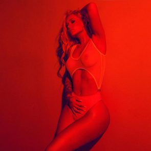 Iggy Azalea Nude [2021 ULTIMATE COLLECTION] 45