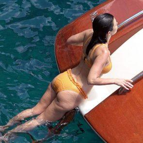 Kourtney Kardashian Nude – 2021 ULTIMATE Collection 70