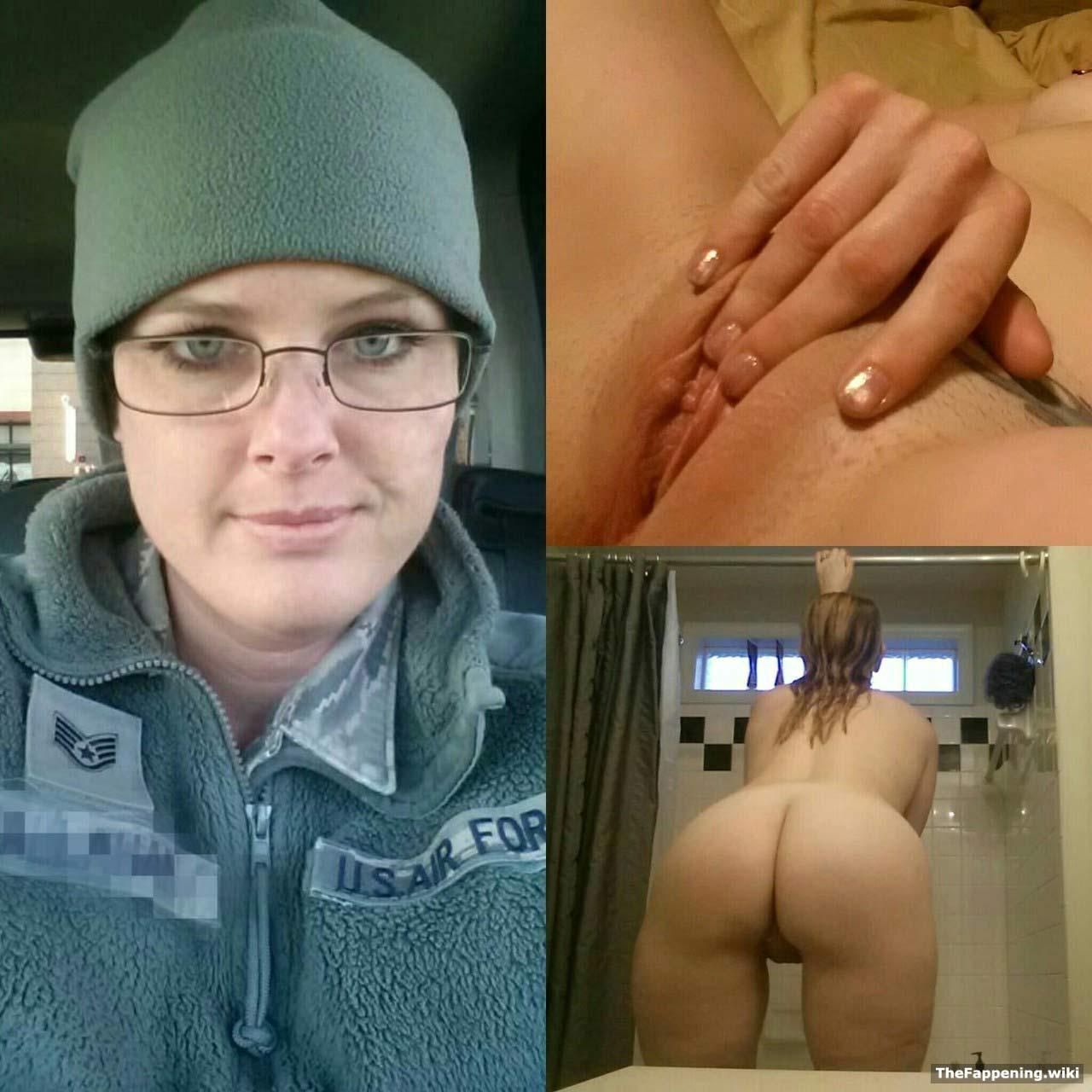 naked mom big ass