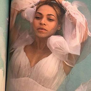 Beyonce Nude and Hot Pics & Leaked Porn Video [2021] 2