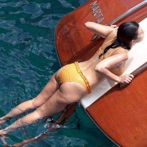 Kourtney Kardashian Nude – 2021 ULTIMATE Collection 71