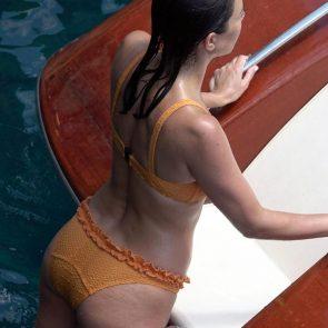 Kourtney Kardashian Nude – 2021 ULTIMATE Collection 73