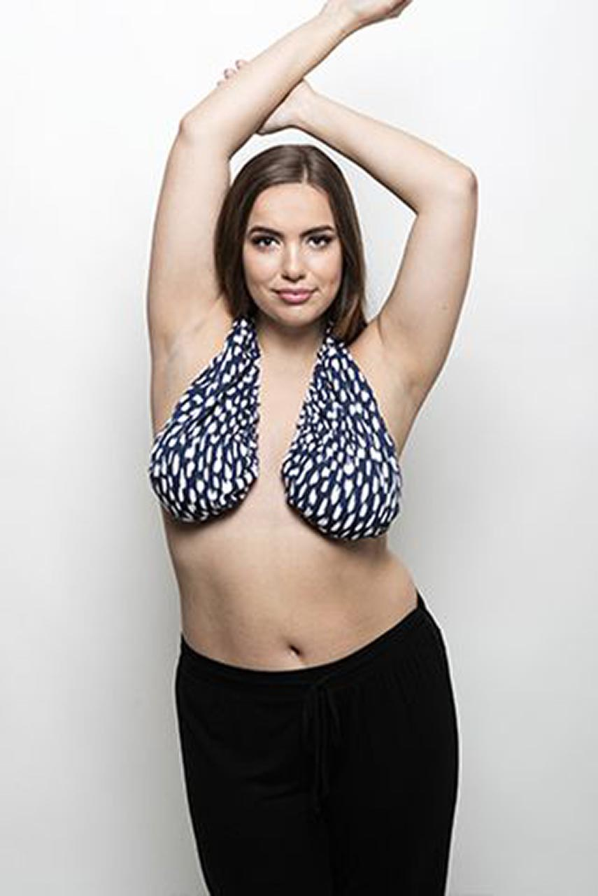 Nudes Rachel Bloom nudes (52 foto and video), Tits, Leaked, Instagram, braless 2017