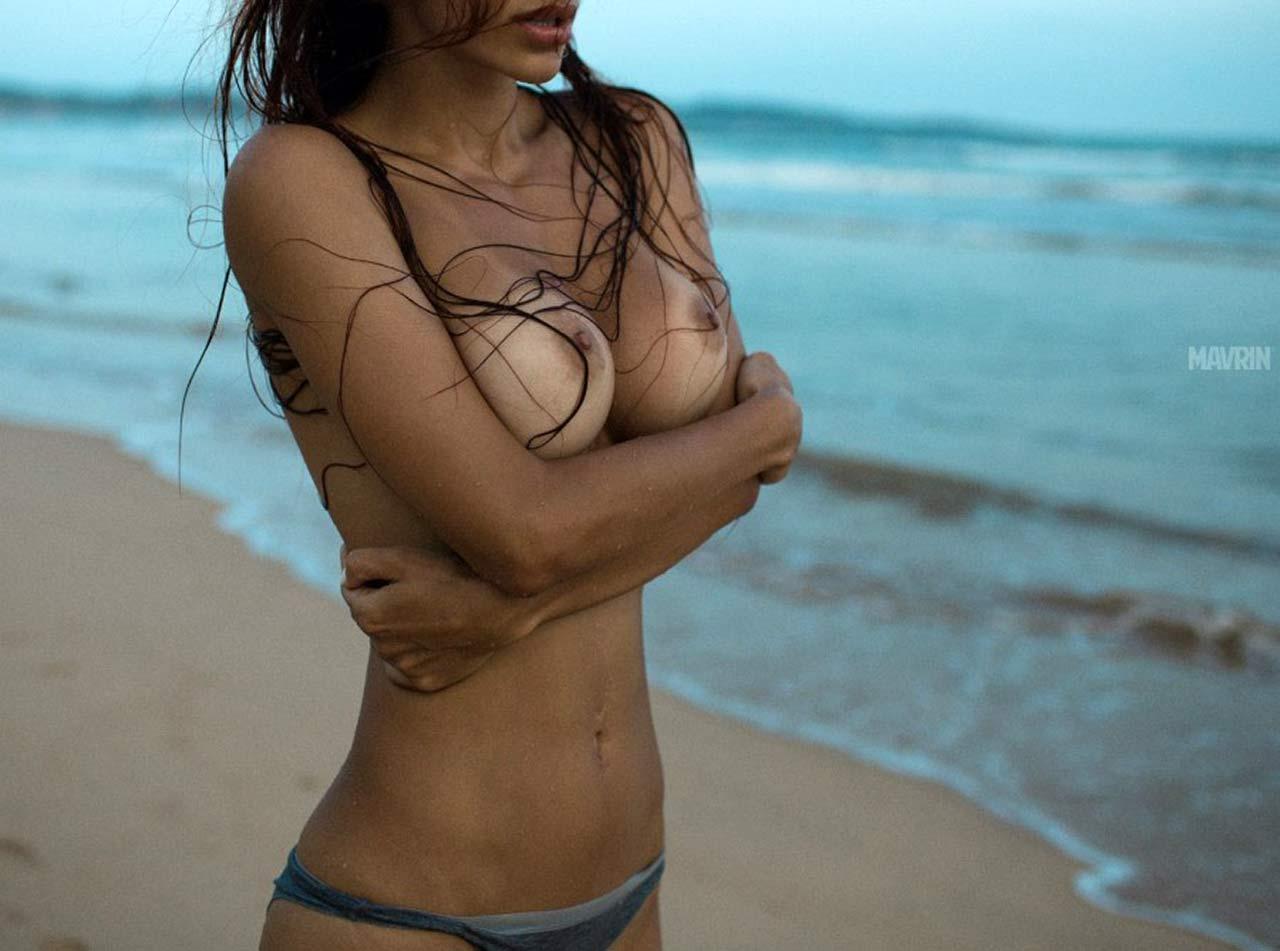 Pussy Natalia Paris naked (93 photos) Sexy, 2015, braless