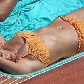 Kourtney Kardashian Nude – 2021 ULTIMATE Collection 72