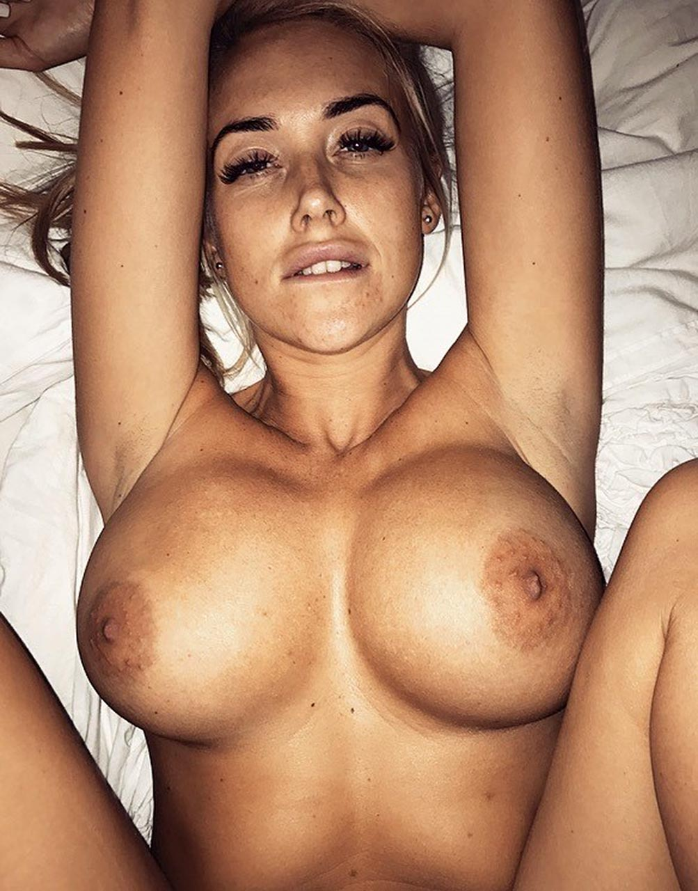 Pussy Lucie Brooks naked (74 photo), Sexy, Hot, Selfie, underwear 2019