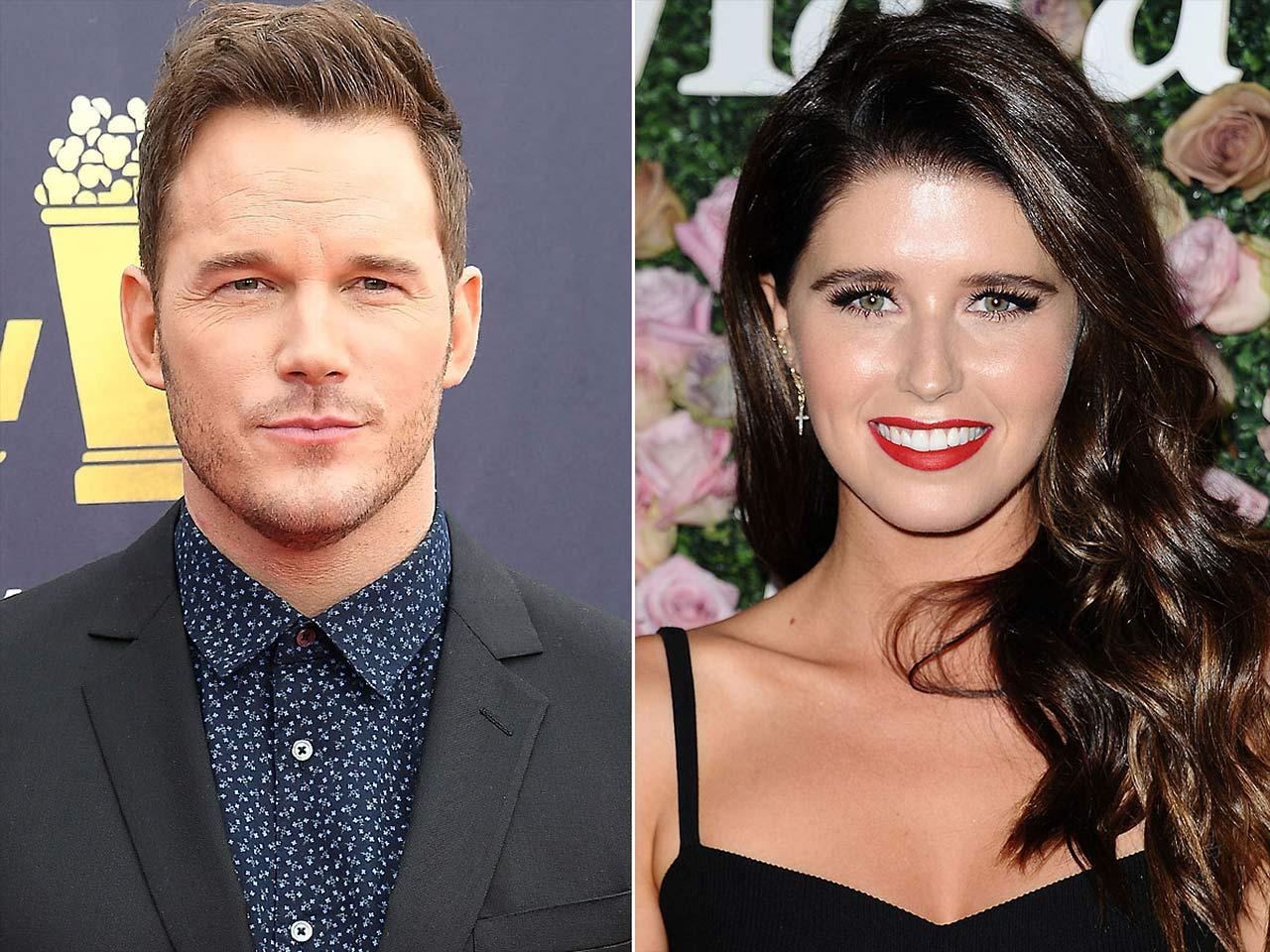 Sa celebrity hot gossips