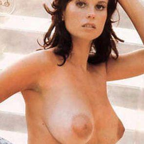 sex boobs nude