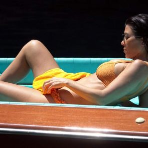 Kourtney Kardashian Nude – 2021 ULTIMATE Collection 66