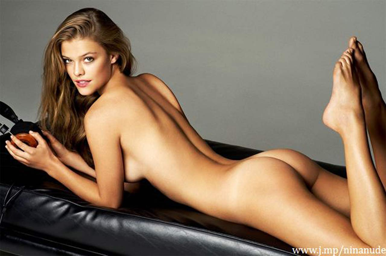 Nude Nina Agdal nude (32 photos), Ass, Cleavage, Boobs, cleavage 2018