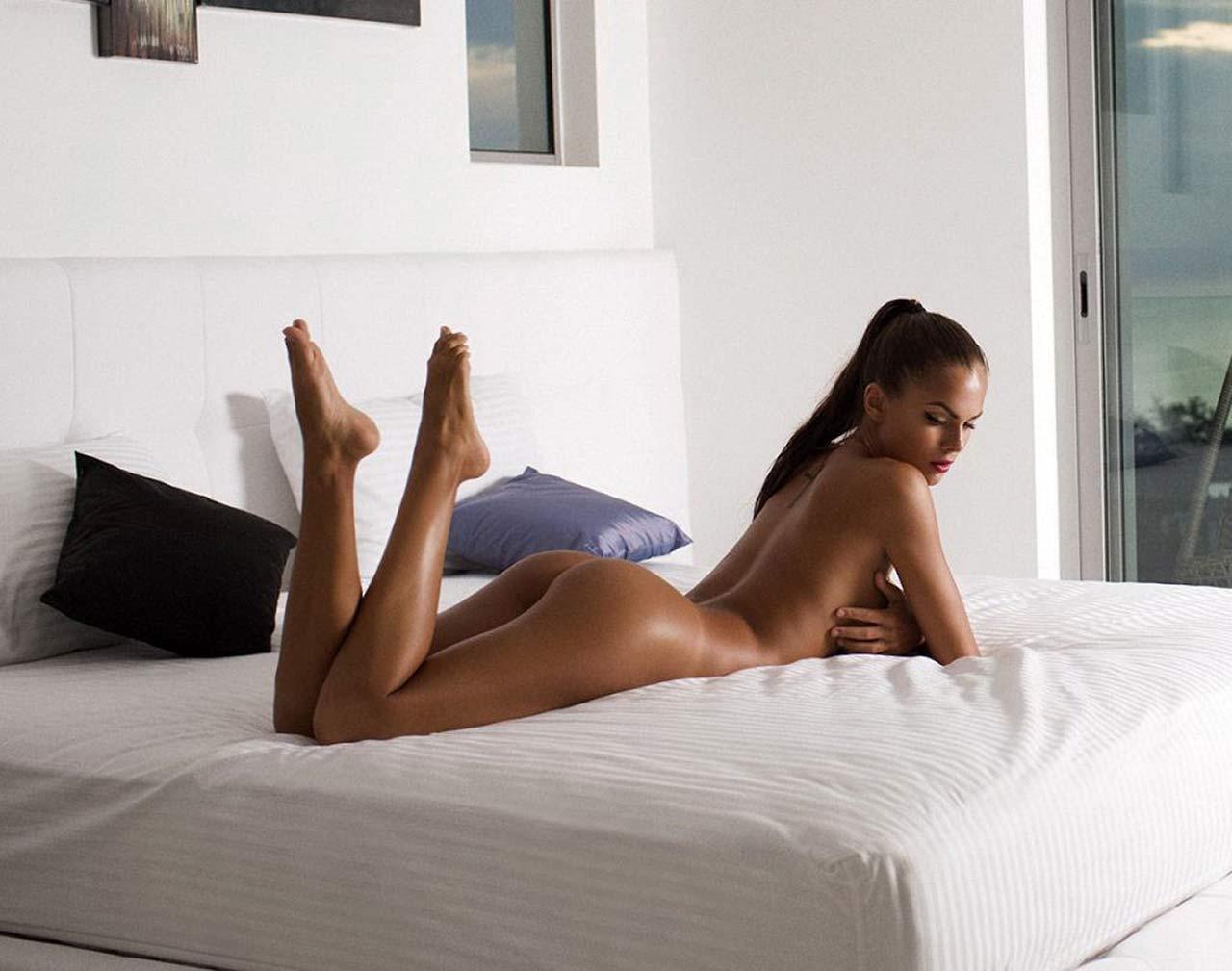 Viki Odintcova Porn