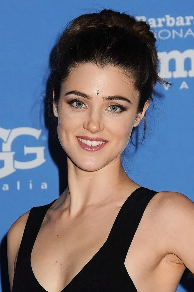 Lucy Griffiths Nude & Hot Pics And Sex Scenes Compilation