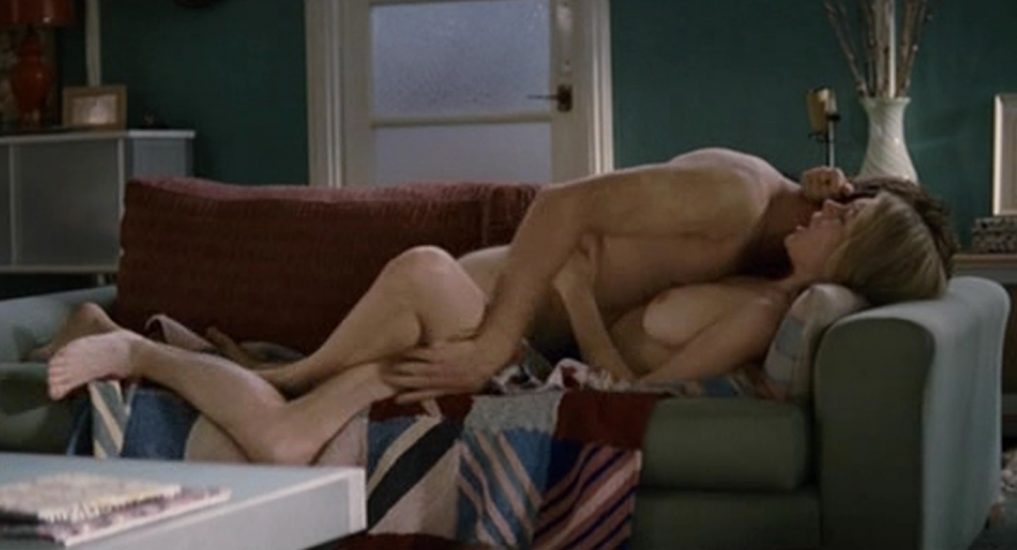 Michelle williams having sex