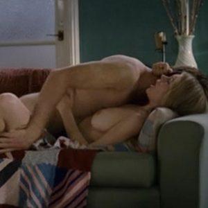 Blue valentine nude movie pic 792