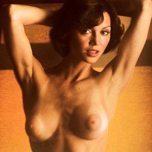 Nude Photo HQ Free huge pussy pics