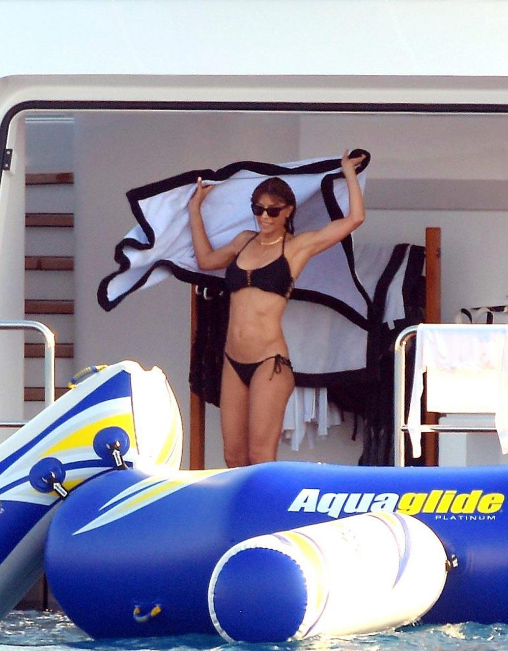 Consider, Jennifer flavin naked pics