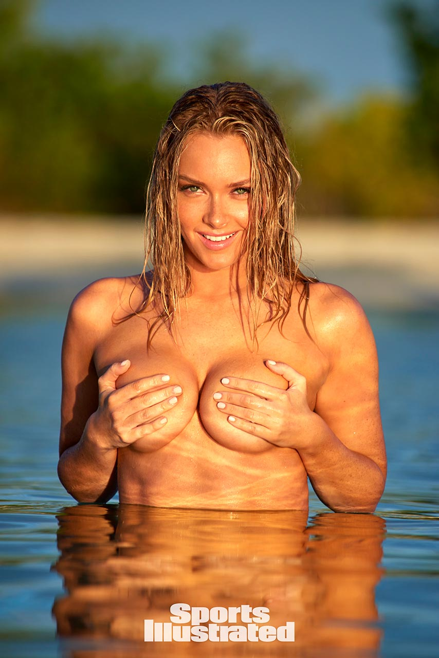 XXX Camille Kostek naked (25 photos), Tits, Cleavage, Selfie, swimsuit 2018