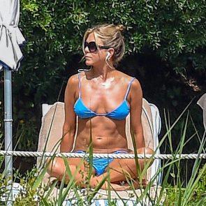 Jennifer Aniston Nude Pics, Porn and Sex Scenes [2021] 62