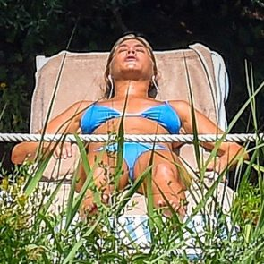 Jennifer Aniston Nude Pics, Porn and Sex Scenes [2021] 63