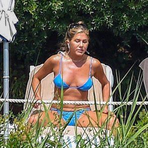 Jennifer Aniston Nude Pics, Porn and Sex Scenes [2021] 64