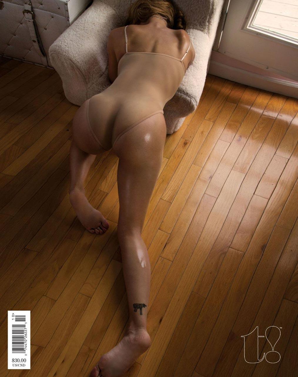 naked (97 photos), Paparazzi Celebrity pics