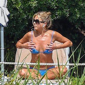 Jennifer Aniston Nude Pics, Porn and Sex Scenes [2021] 67