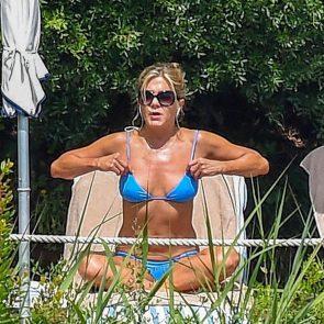 Jennifer Aniston Nude Pics, Porn and Sex Scenes [2021] 68