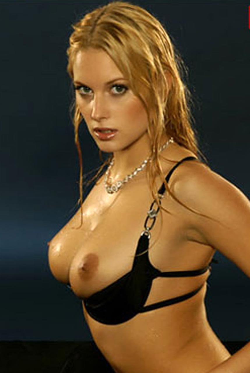 angie from gorge lopez naked