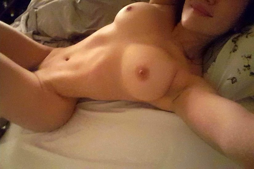 Genesis Mia Lopez Nude LEAKED Pics and Private Porn Scandal 14