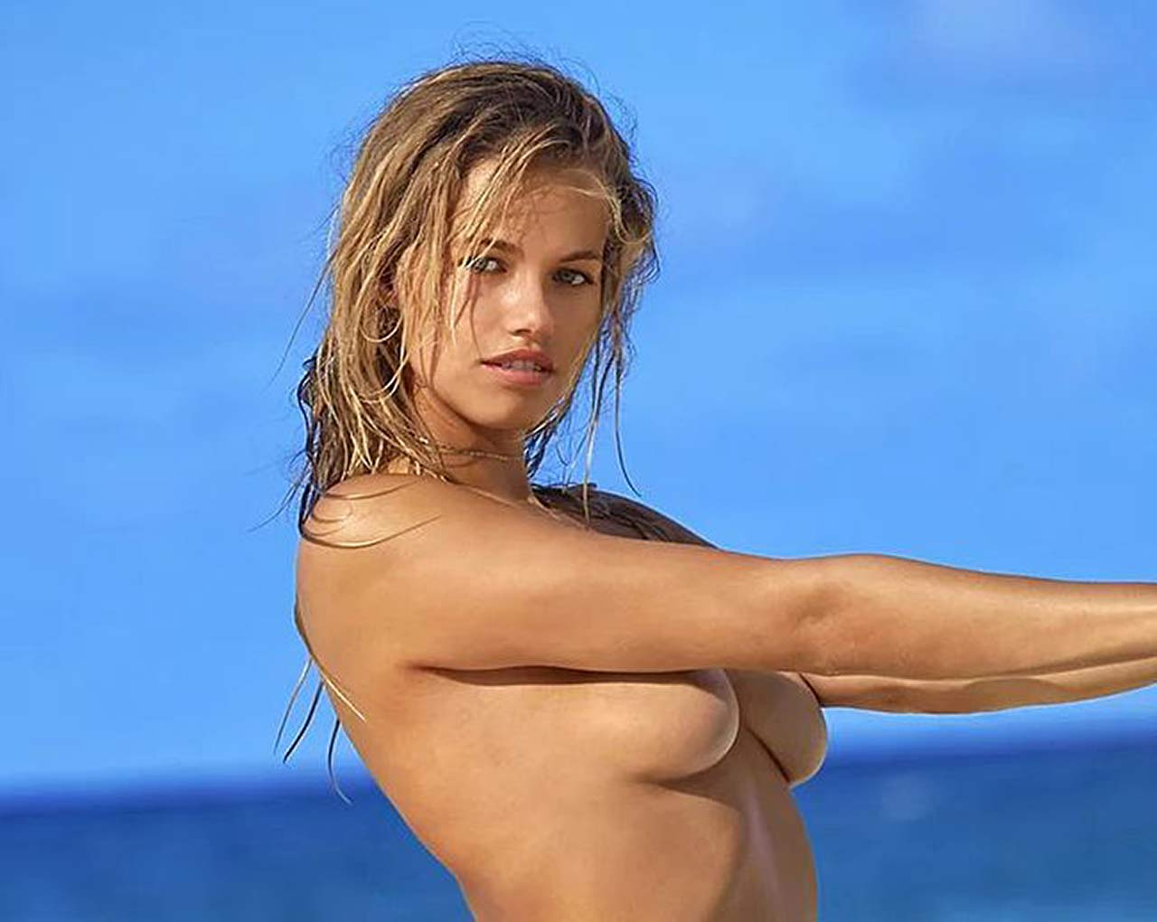 Tits Hailey Clauson nudes (24 foto and video), Topless, Sideboobs, Instagram, butt 2020