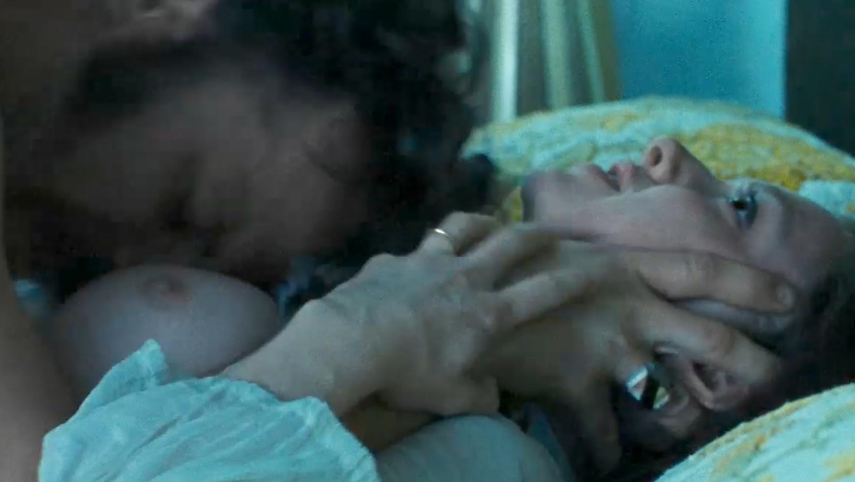 Amanda Seyfried Sex Nude amanda seyfried intensive sex in lovelace movie - free video