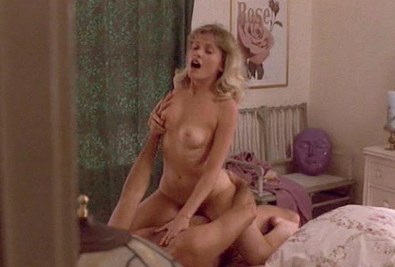 Nadia busty pale porn