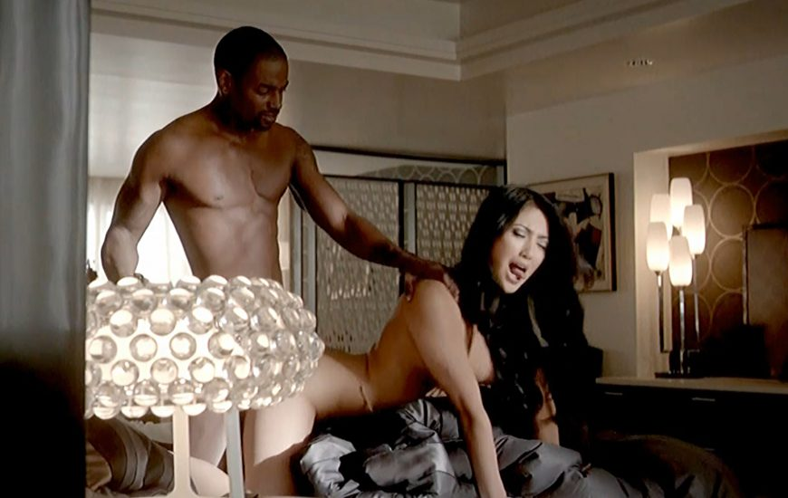 Chasty Ballesteros Fucks In A Doggy Style In Ray Donovan Series