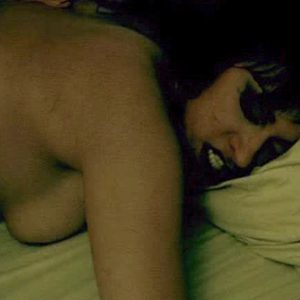 Janina Gavankar Hard Sex In Cup Of My Blood Movie