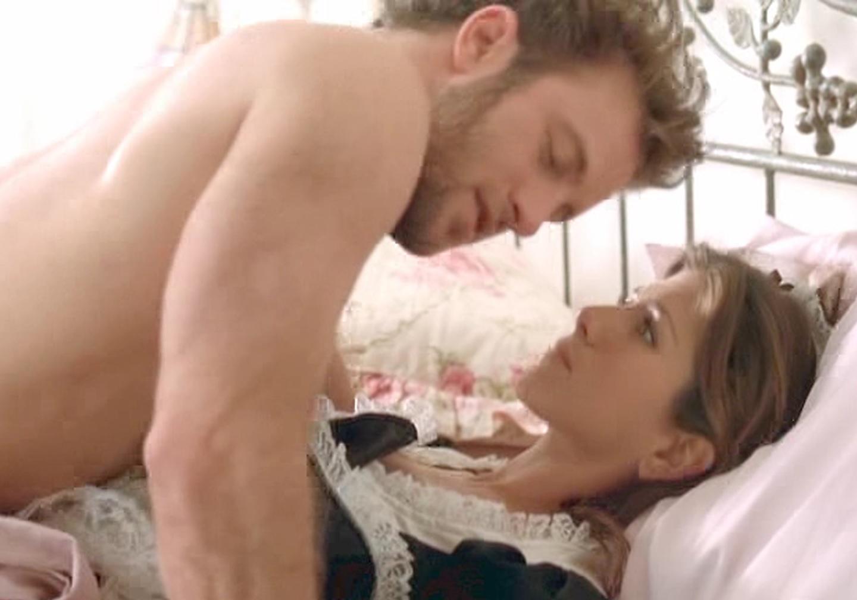 Ladyboy sex photo