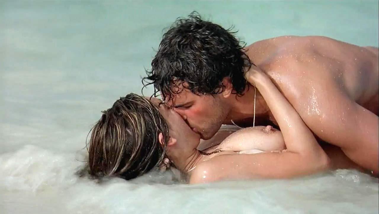 nude scenes of kelly brook