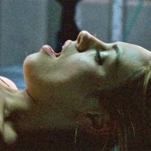 Natalie Portman Nude LEAKED Photos and Porn [2021] 20
