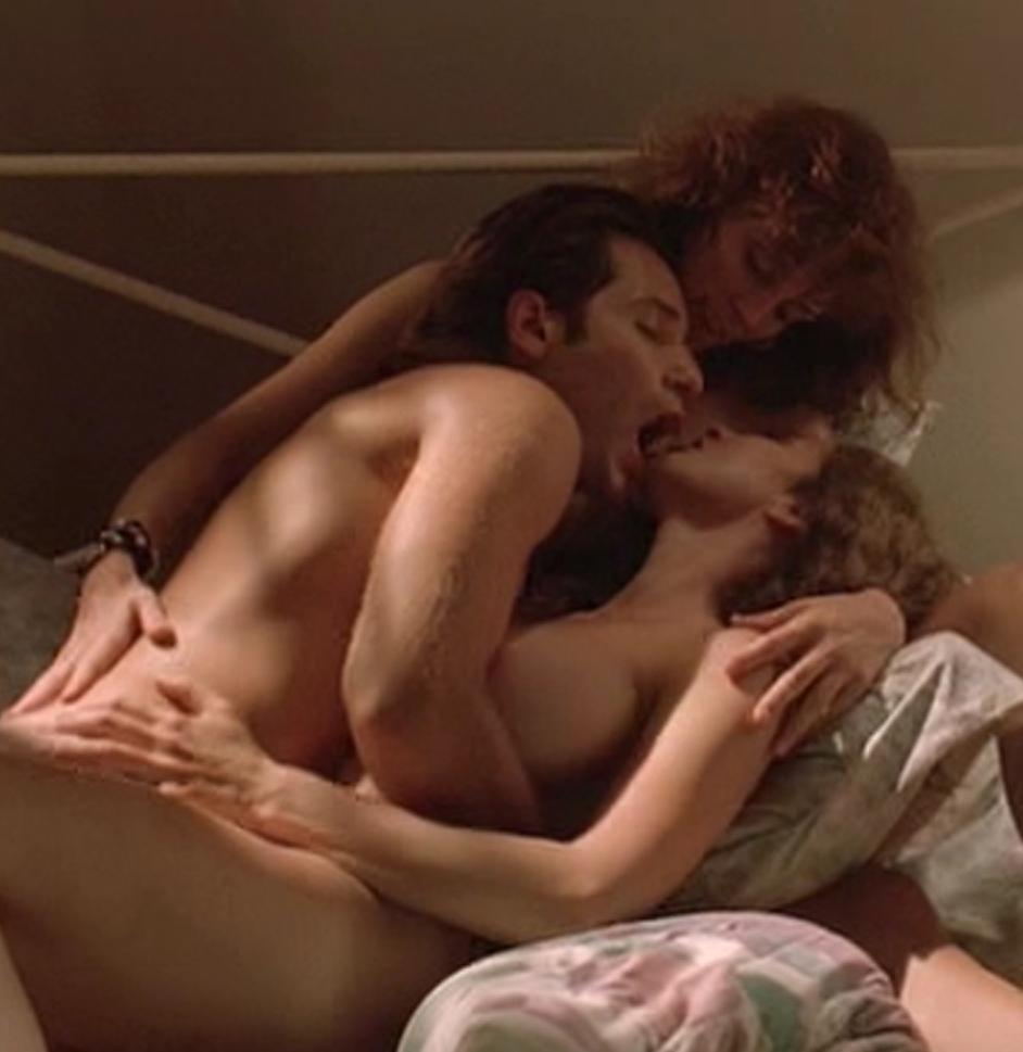 Kristens illustrated erotic stories of three ways