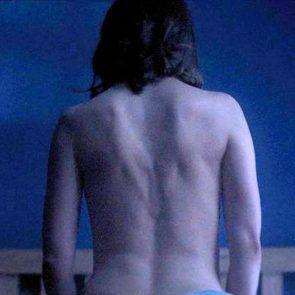 Natalie Portman Nude LEAKED Photos and Porn [2021] 38
