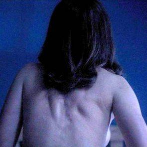 Natalie Portman Nude LEAKED Photos and Porn [2021] 40