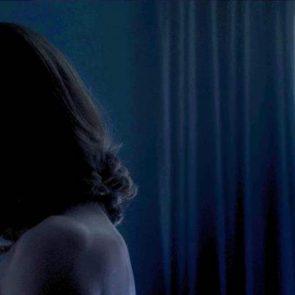 Natalie Portman Nude LEAKED Photos and Porn [2021] 41