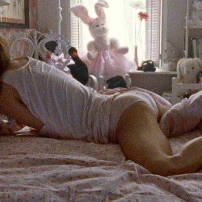 Natalie Portman Nude LEAKED Photos and Porn [2021] 16