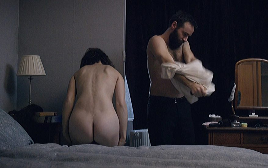 Lelu love sperm bank nurse handjob mobile porno