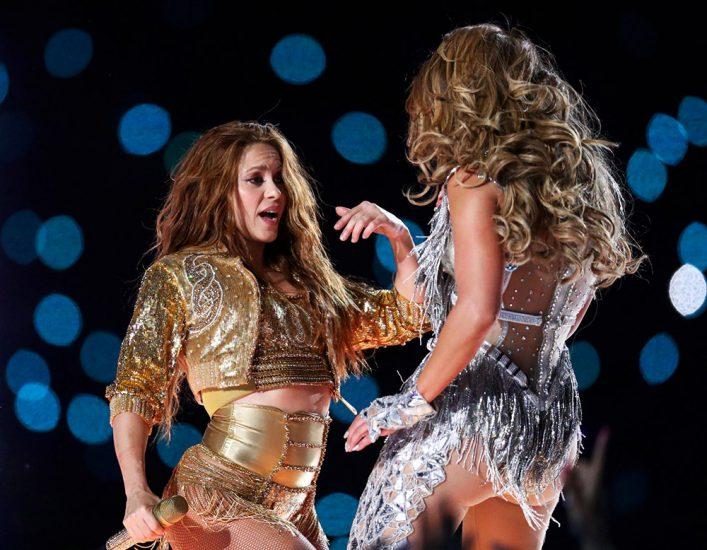 Shakira Nude Pics & LEAKED Blowjob Porn Video 124
