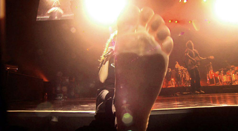 Shakira Nude Pics & LEAKED Blowjob Porn Video 156