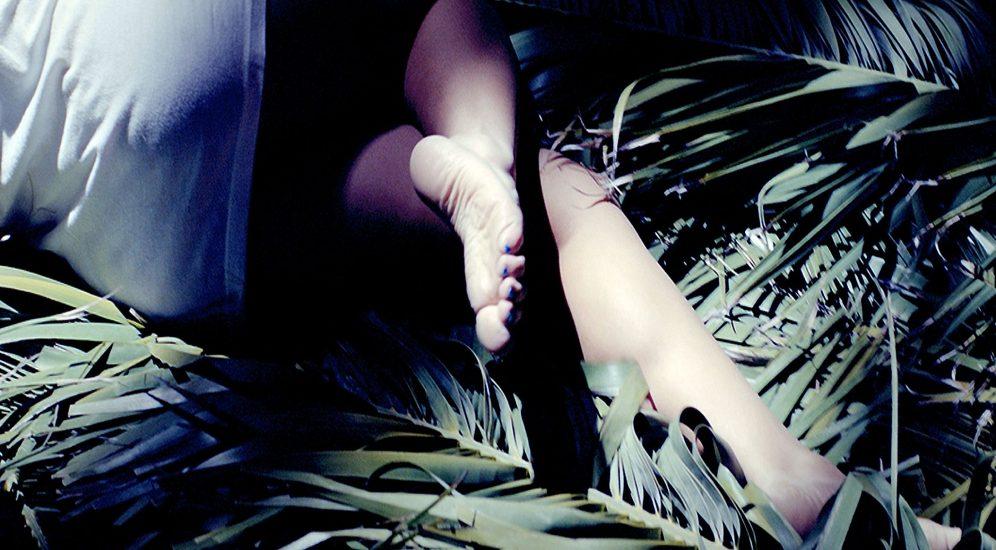 Shakira Nude Pics & LEAKED Blowjob Porn Video 204