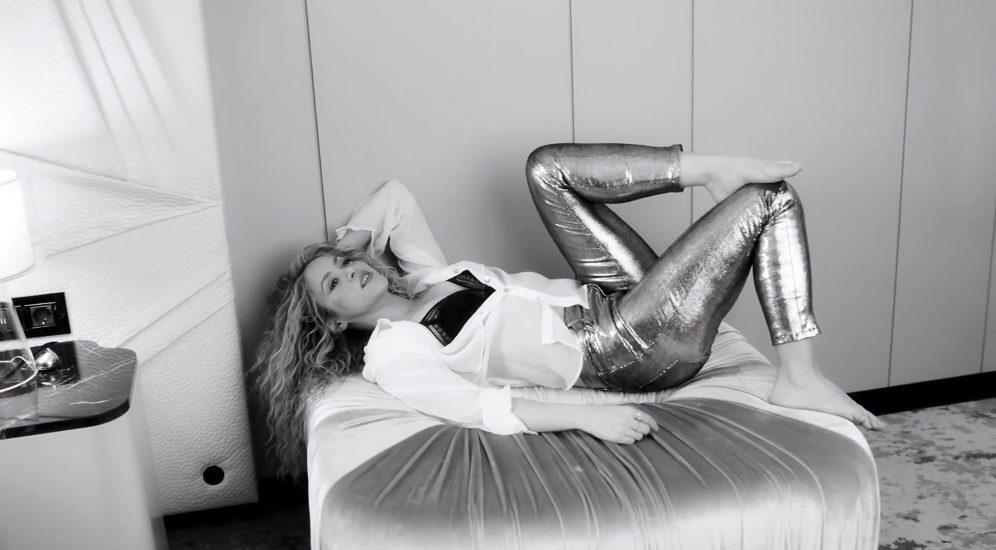 Shakira Nude Pics & LEAKED Blowjob Porn Video 207